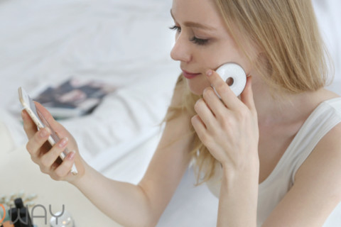 way, skincare device