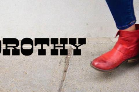 dorothy smartshoes