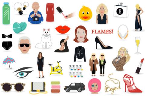 harpers-bazaar-emojis