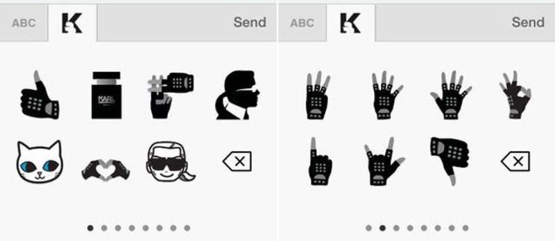 karl-lagerfeld-emoji-apps