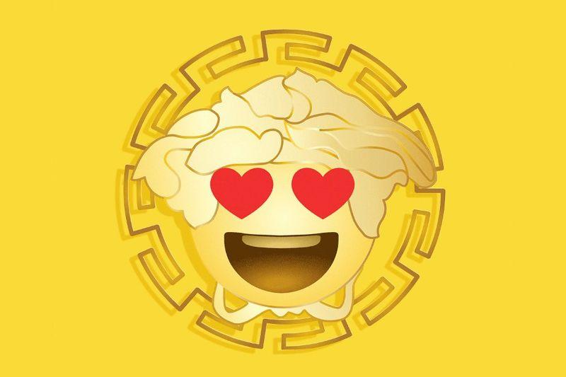 versace-emoji-app.0