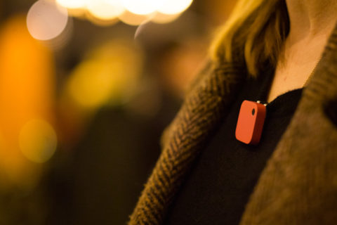 narrative_clip