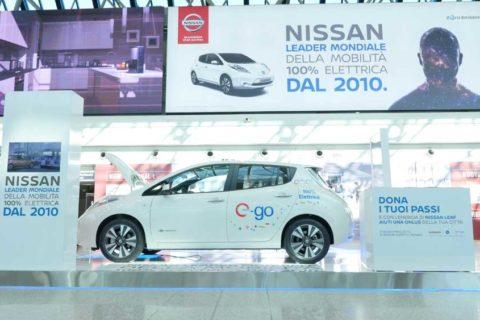 426171469_Nissan_Leaf_la_mobilit_elettrica_apre_nuove_rotte_in_aeroporto
