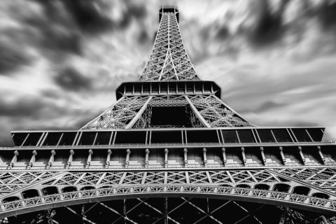 eiffel-tower-1784212_1280