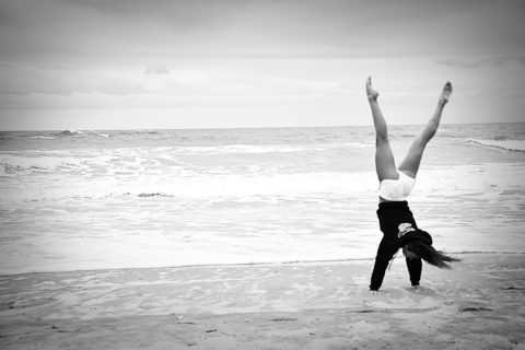 gymnast-677126_1280