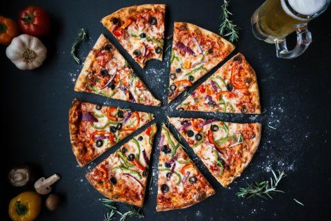 pizza, mygeeksuit.com